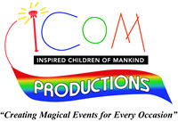 ICOM Productions